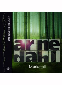 Mørketall (11 cd's)