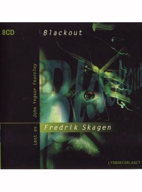 Blackout (8 cd's)