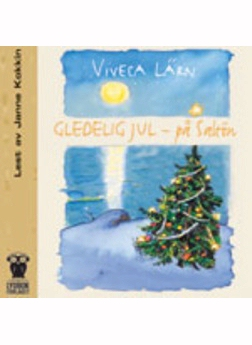 Gledelig jul - på Saltön (6 cd's/2e hands)