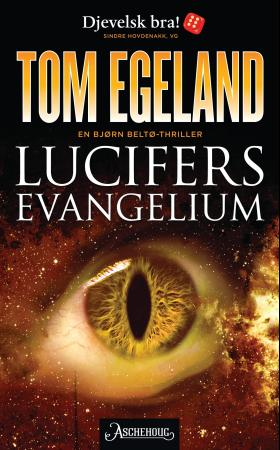 Lucifers evangelium (pocket/2e hands)