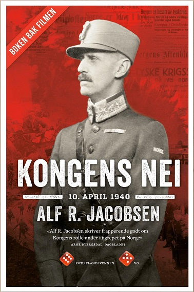 Kongens nei (10 april 1940) (zlb)