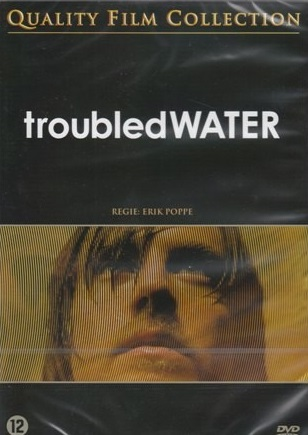 troubledWATER (DVD / 2e hands)