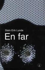 En Far (pocket/lv)